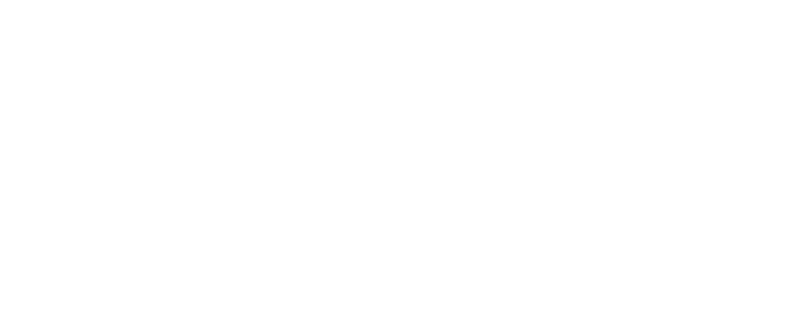Greek National Authority of Assisted Reproduction